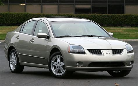 car owners manuals for sale 2004 mitsubishi galant seat position control used 2004 mitsubishi galant for sale pricing features edmunds