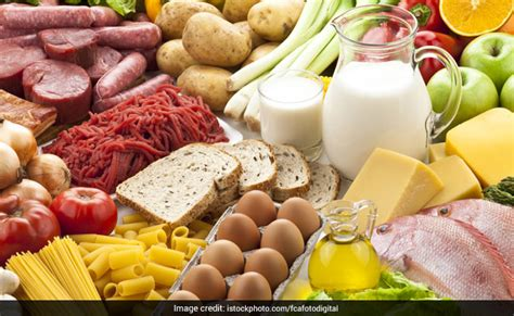 protein rich diet switching to a protein rich diet may help treat bowel disease