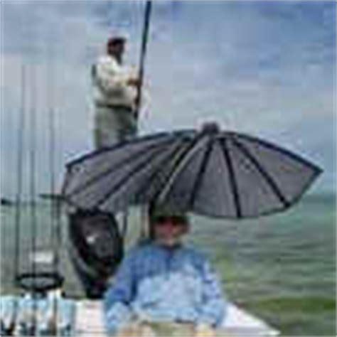 mantis boat umbrella umbrellas boats patio beach shade