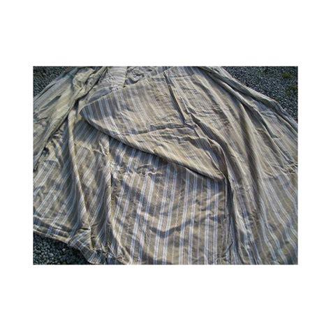 toile 224 matelas beige 260x190cm broc23