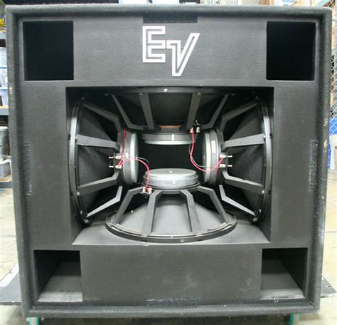 dual  pa subs avs forum home theater discussions
