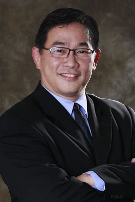 Mba Ateneo Requirements by Rodolfo P Ang Mba Ateneo Graduate School Of Business