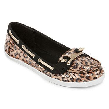 jc penney shoes jc penney shoes 28 images pin by jcpenney styles on s