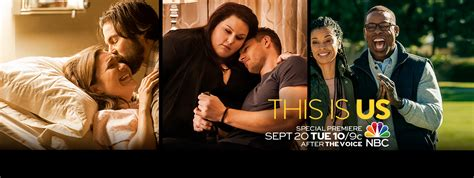 news 2016 cancelled television shows television ratings this is us tv show on nbc ratings cancel or season 2