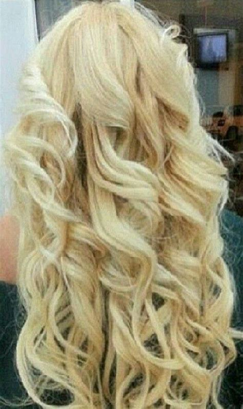 bleach blonde hair with lowlights on curly african american hair 273 best images about highlights lowlights and bleach