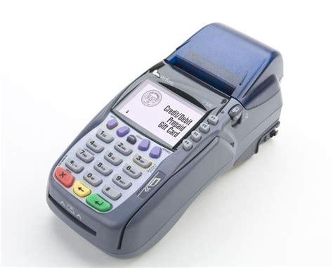 Jeep Bankcard Bankcard Mtot Seotoolnet