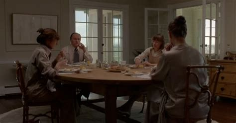 Interiors By Woody Allen by A Fascinating New Step Interiors The Woody Allen