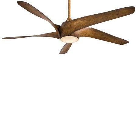 statement ceiling fans 25 best ideas about ceiling fan light kits on pinterest