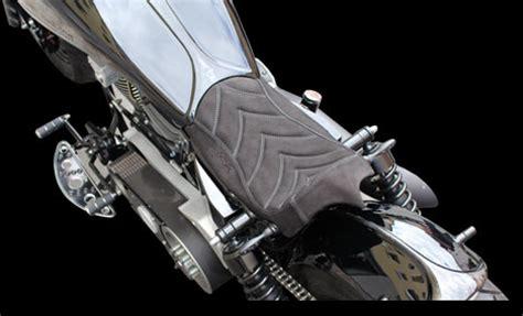 Motorrad Sitzbank Muster by Xtrem Sattelmanufaktur S 228 Ttel F 252 R Harley Davidson