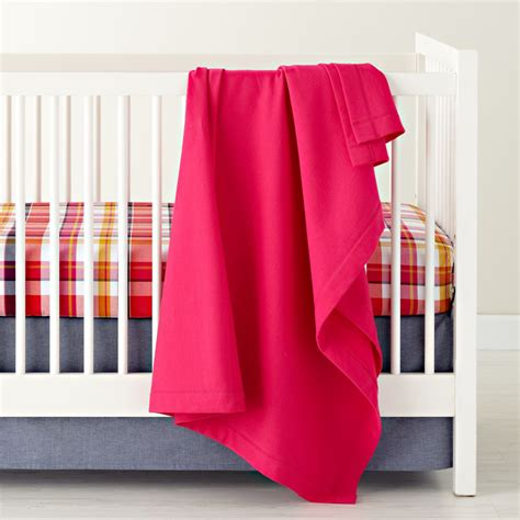plaid crib beddingpink plaid baby cradle