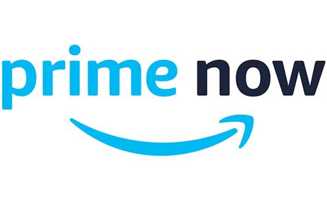 amazon now singapore amazon launches prime now one hour delivery service in