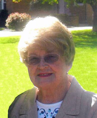 betty hoffer hansen spear funeral home quincy