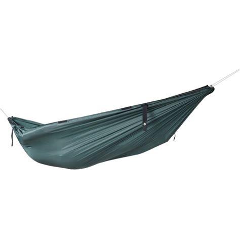 Dd Jungle Hammock Review superlight jungle hammock from dd greenman bushcraft