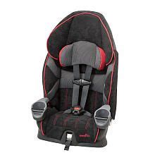 graco nautilus 3 in 1 car seat breakers evenflo maestro booster car seat think this will