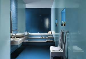 blue white ceramic bathroom tiles interior design ideas bathrooms white tile blue gray updated bathroom pictures