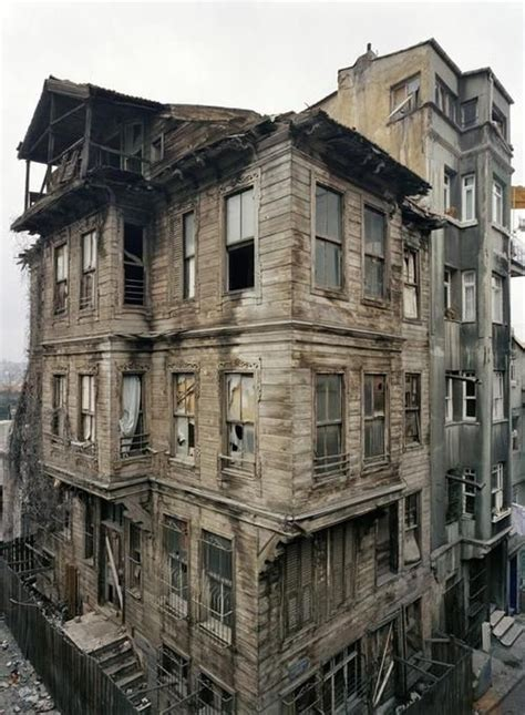 old abandoned buildings 25 best ideas about old abandoned buildings on pinterest