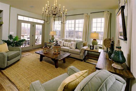 home design living room 2015 дизайн гостиной комнаты 70 фото идеи интерьера гостиной