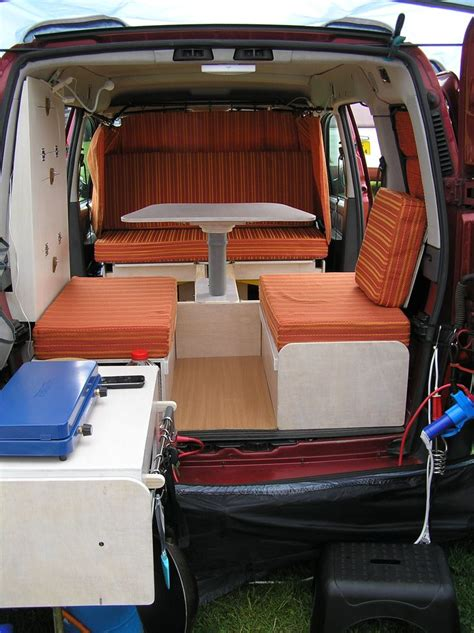 diy minivan cer diy mini cer project made and designed by thema peugeot partner minicer id custom