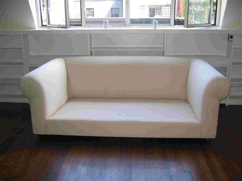 ny couch doctor nyc couch disassembly large furniture moving repair