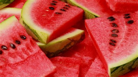 high energy food high energy foods