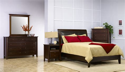 cheap bedroom furniture stores cheap bedroom furniture stores the best inspiration for interiors design and furniture