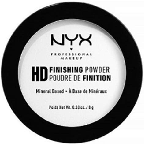 nyx best products a nyx cosmetics review the absolute best nyx