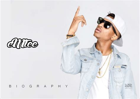 south african house music artists list emtee biography music mag