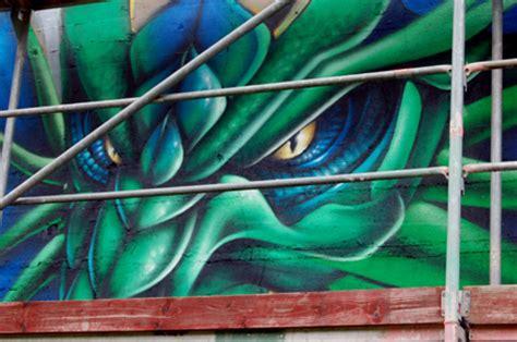 graffiti duisburg kunst gegen wilde graffiti i graffiti de