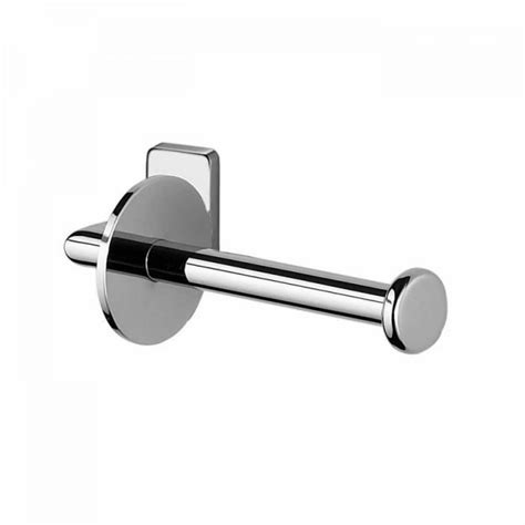 toilet roll holder inda storm chrome toilet roll holder uk bathrooms