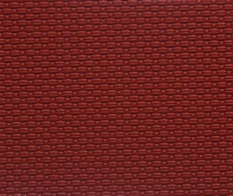 Vinyl Flooring Rolls by Woven Pattern Vinyl Flooring Roll For Indoor Sport Topjoyflooring