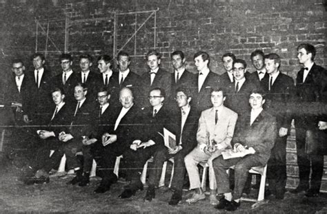 italiener stuttgart west alte kameraden eine klasse ohne t 252 rken italiener