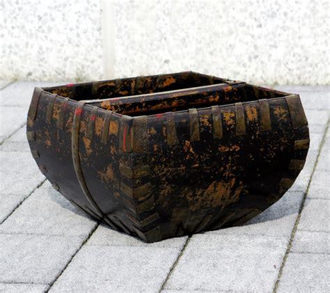 arredo cinese latitudini mobili la collezione di mobili cinesi