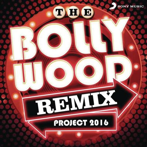 dilwale dj remix mp3 download 2015 manma emotion jaage desi hip hop mix from quot dilwale