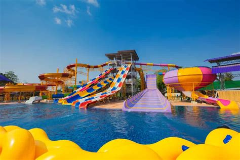 world best water park water parks in bangalore 7 popular water parks in