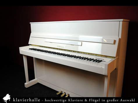 Lu Yamaha yamaha klavier modell lu 201c 83435604