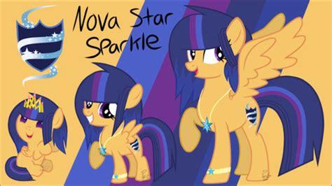 mlp nova star sparkle youtube mlp nova star sparkle youtube