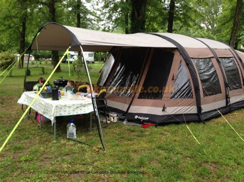 montana tent and awning montana tent and awning outwell montana 6satc tent reviews and details