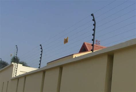 electric fence wire fence best electric fence wire types electric fence wire