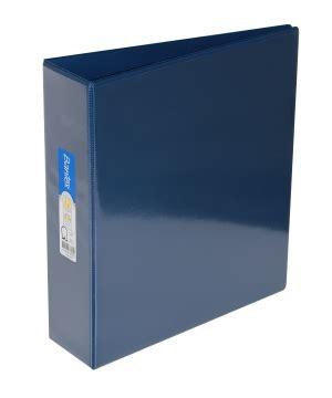 Document Bag A4 Exclusive Bantex Dijamin bantex 2736 a4 insert lever arch file gm stationery au
