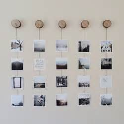 ideas for displaying pictures on walls photo wall collage without frames 17 layout ideas