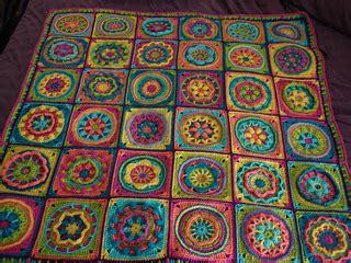 ravelry circles   sun mystery cal  pattern  tatsiana kupryianchyk