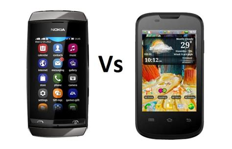 doodle jump free for nokia asha 305 nokia asha 305 price and features