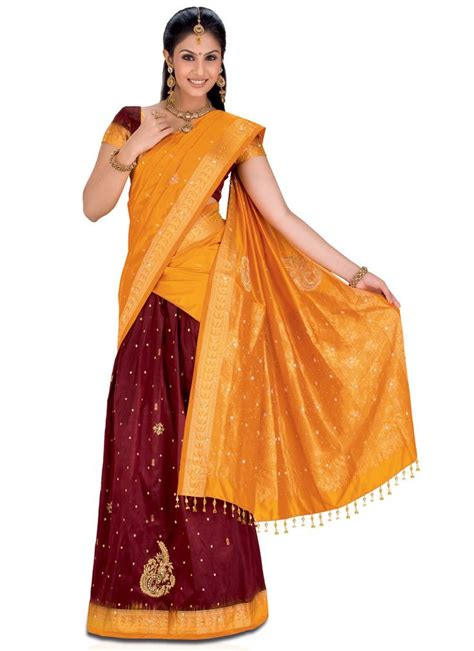 45 best images about indian traditional dresses on