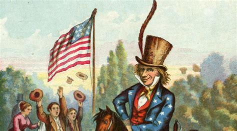 doodle dandy definition how the song yankee doodle was about obnoxious 18th