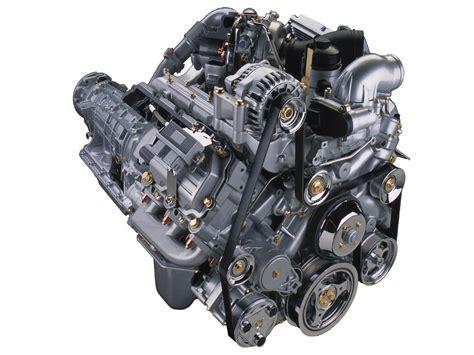 new ford diesel engine ford diesel engines 2017 ototrends net