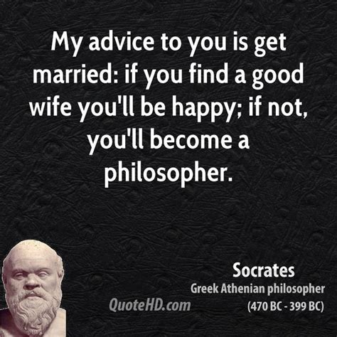 Wedding Quotes Philosophers by Quotes From Philosophers Quotesgram