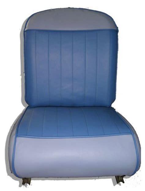 prodotti per tappezzeria auto m d f tappezzeria per auto cer e ascom pesaro