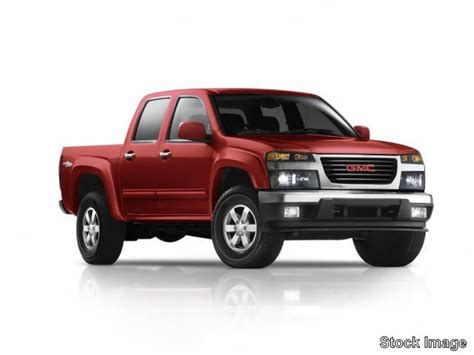 how cars work for dummies 2012 gmc canyon on board diagnostic system 2012 gmc canyon information and photos momentcar