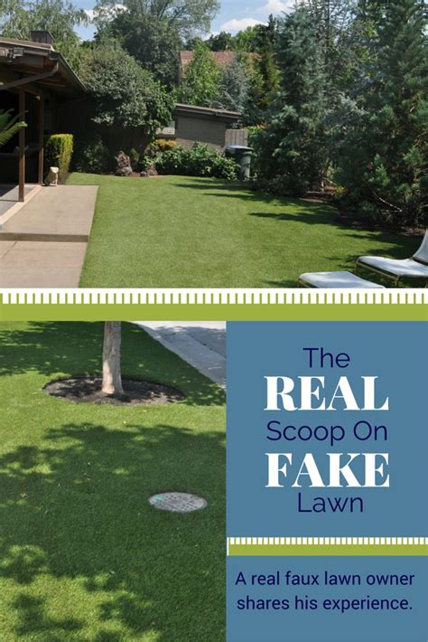 Lawn And Landscape Magazine Screenshot Android Apps On Lawn And Landscape Magazine