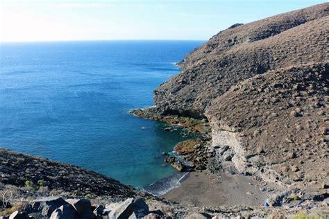 Gran Canaria Auto Mieten by Gran Canaria 7 Tipps Und Ein Reisebericht Lifestyle